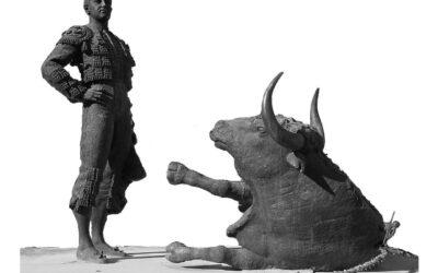 La Tauromaquia no será candidata en 2020 a formar parte del Patrimonio Cultural Inmaterial de la UNESCO